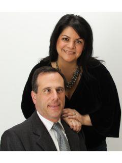 Douglas Klein - Real Estate Agent