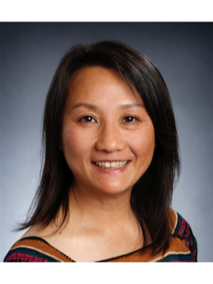 Mary Choi - Real Estate Agent