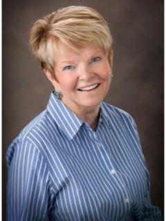 Margaret Gass-Taylor - Real Estate Agent