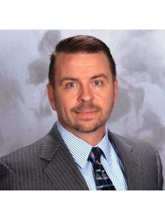 Jason Hasselius - Real Estate Agent