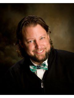 Kris Absher - Real Estate Agent