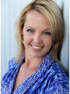 Rebecca Celli - Real Estate Agent