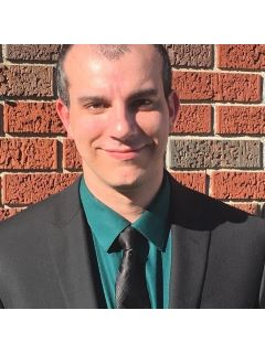 Joseph Cordero - Real Estate Agent