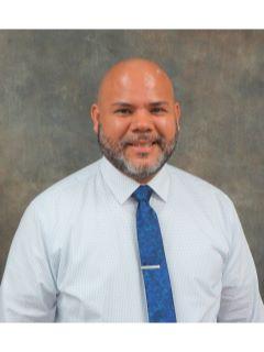 Orlando Leon - Real Estate Agent