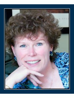Debbie Glass - Real Estate Agent