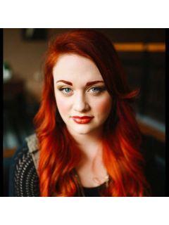 Hanna Gengenbach - Real Estate Agent