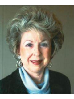 MaryAnn Jordahl - Real Estate Agent