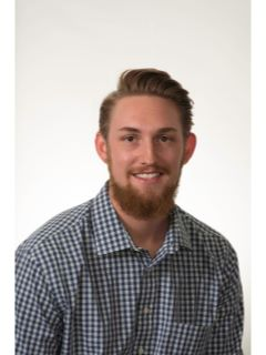 Jeremy Hibbard - Real Estate Agent
