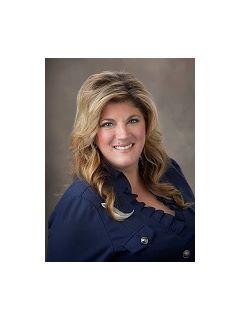 Deidra Biggs - Real Estate Agent