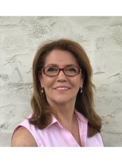 Michaela Marin - Real Estate Agent