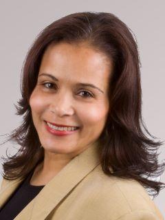 Magda Gross - Real Estate Agent