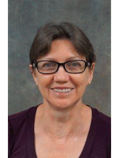 Margareth Anchelia - Real Estate Agent