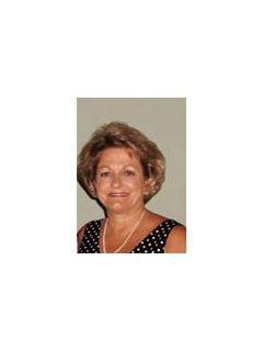Deborah Myles - Real Estate Agent