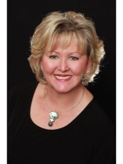 Joyce Jarrell - Real Estate Agent