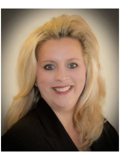 Tracey Colucci - Real Estate Agent