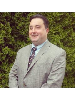 Christopher Powers - Real Estate Agent