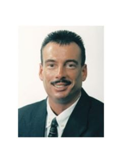 Dwayne Rogers - Real Estate Agent