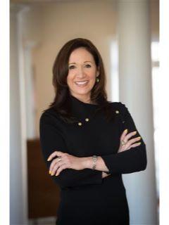 Michele Michael - Real Estate Agent