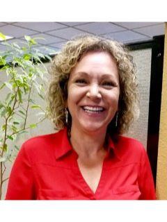 Denise Barich - Real Estate Agent
