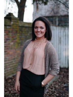 Laura Laine Barnhill - Real Estate Agent