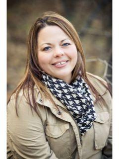 Jennifer Hatzenbuhler - Real Estate Agent