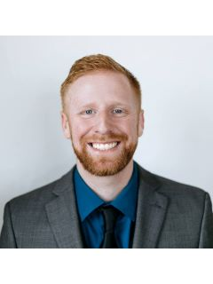 Nathan Douville - Real Estate Agent