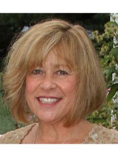 Cheryl Noonan - Real Estate Agent