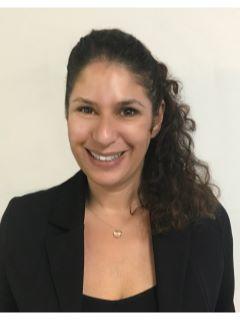Lisa Resnick - Real Estate Agent