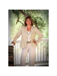 Linda Frater - Real Estate Agent