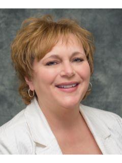 Renee Brown - Real Estate Agent