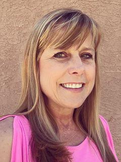 Edie McQuay - Real Estate Agent