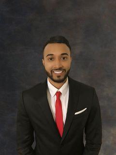 James Rai - Real Estate Agent