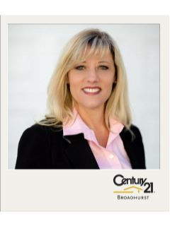 Judy Willis - Real Estate Agent