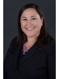 Erin Pierce - Real Estate Agent
