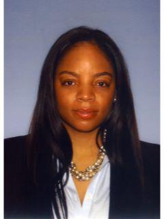 Teri Lockhart - Real Estate Agent