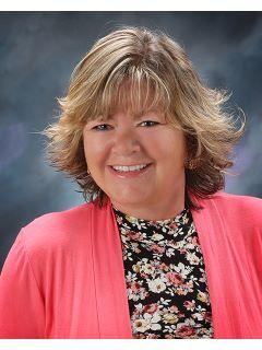 Nancy McCray - Real Estate Agent