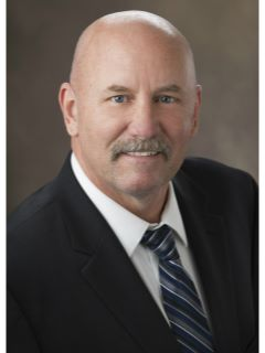 Keith Van Cleave - Real Estate Agent