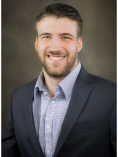 Timothy Haldeman - Real Estate Agent