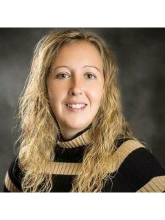 Amanda Mignano - Real Estate Agent