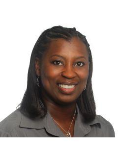 Natasha Lynn - Real Estate Agent