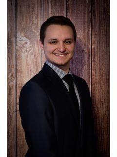 Richard Summer - Real Estate Agent