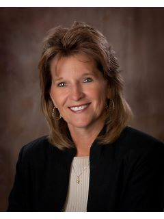 Shirley Voss - Real Estate Agent
