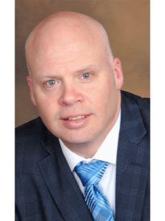 Joseph Carolan - Real Estate Agent