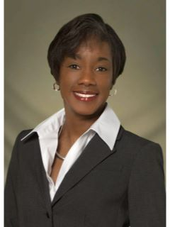 Monica Taylor-Joiner - Real Estate Agent