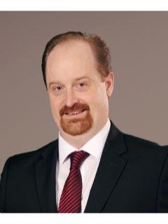 Jim Acklin - Real Estate Agent