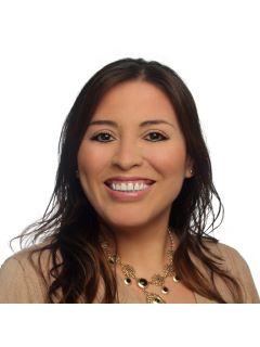 Claudia Trainum - Real Estate Agent