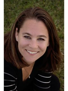 Stacy Magid - Real Estate Agent