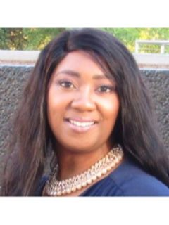 Charmaine Miller - Real Estate Agent