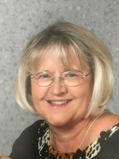 Barbara Chaney - Real Estate Agent