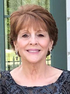 Patricia Horrigan - Real Estate Agent